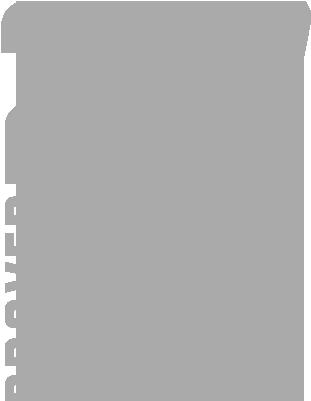 24-7 Prayer CH